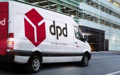 DPD_Van_Daytime3