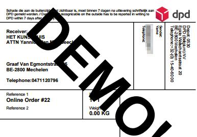 dpd-label